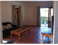 1 Bedroom Apartment / flat to rent in River Club
