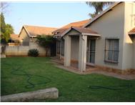 3 Bedroom House for sale in Suiderberg