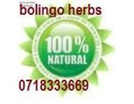 Bolingo herbs international-Dr Adams the great 27718333669