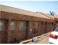 Property for sale in Constantia Kloof Ext 05