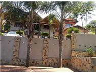 17 Bedroom House for sale in Rietfontein