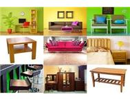 FASHION FURNITURE for quality affordable furniture beds and mattresses
