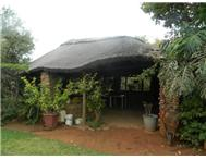 Farm for sale in Cullinan