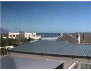 9 Bedroom House for sale in Blouberg