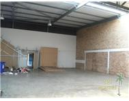 Commercial property to rent in Midrand
