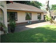 R 1 700 000 | House for sale in Westbrook Beach Westbrook Beach Kwazulu Natal