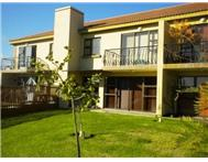3 Bedroom House for sale in Groot Brakrivier