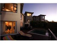 Property for sale in Northcliff Ext