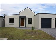 Property for sale in Sandbaai