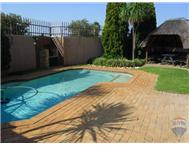 R 713 000 | Flat/Apartment for sale in Glenvista Ext Johannesburg Gauteng