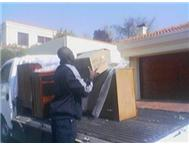 Furniture removals & storage jhb - ...