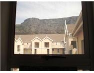 R 1 295 000 | Flat/Apartment for sale in Oranjezicht Cape Town Western Cape