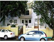 Apartment to rent monthly in GARDENS CAPE TOWN