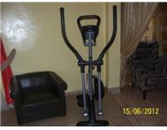 Eliptical Trainer Image 350