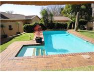 House For Sale in SHARONLEA RANDBURG