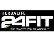 24FIT Class - Every Tuesday at 17h30