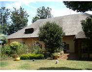 Property for sale in Pretoria East