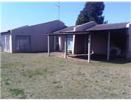 R 850 000 | House for sale in Mayberry Park Alberton Gauteng