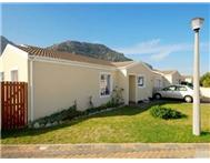 3 Bedroom House for sale in Fish Hoek