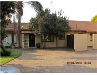 R 1 875 000 | House for sale in Hennopspark Centurion Gauteng