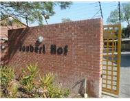 3 Bedroom Apartment / flat for sale in Nelspruit Ext 2
