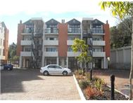 2 Bedroom Townhouse to rent in Knysna