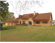 Property for sale in Bergville