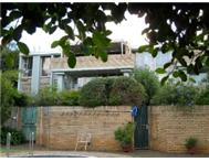 Property to rent in Blackheath
