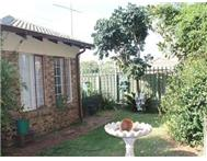 R 730 000 | Flat/Apartment for sale in Rietfontein Bronkhorstspruit Gauteng