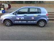 united driving school 0794485077