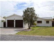 R 1 295 000 | House for sale in Mid Town Langebaan Western Cape