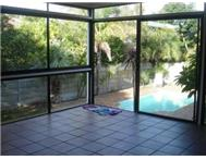 R 1 850 000 | House for sale in Ridgeworth Bellville Western Cape