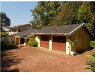 R 1 499 000 | House for sale in Dawncliffe Upper Highway Kwazulu Natal