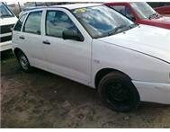 Volkswagen Polo Playa 1.4i 1999