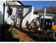 Property for sale in Jeppestown