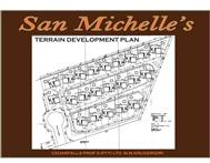 Property for sale in Mooivallei Park