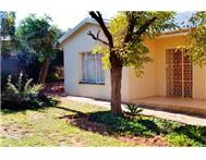 3 Bedroom 2 Bathroom House for sale in Dan Pienaar