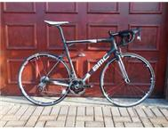 New BMC Team Machine SLR01 racing bicycle BARGAIN!!!