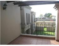 R 1 085 000 | Townhouse for sale in Eagle Canyon Golf Estate Randburg Gauteng