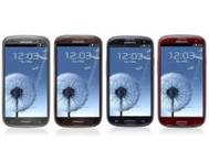 Original New Samsung Galaxy S III 32GB