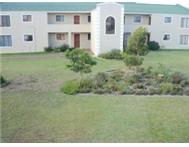 1 Bed 1 Bath Flat/Apartment in Sandbaai