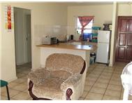 R 430 000 | Flat/Apartment for sale in Parklands Blaauwberg Western Cape