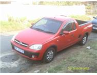 FINANCE AVAILABLE 2008 0PEL CORSA U...