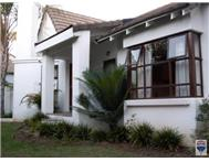 R 1 350 000 | House for sale in Douglasdale Sandton Gauteng