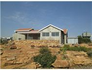 House to rent monthly in KUNGWINI BRONKHORSTSPRUIT