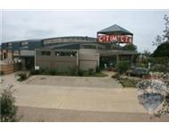 Property for sale in Industrial