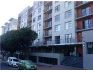 TO LET: Cape Town 1 SPACIOUS BEDROOM APARTMENT