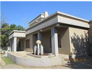 R 1 615 000 | House for sale in Peacehaven Vereeniging Gauteng