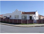R 430 000 | House for sale in Lower Central Uitenhage Eastern Cape