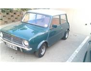 Excellent Condition Classic Mini... Johannesburg